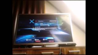 Need For Speed Carbon 1Part