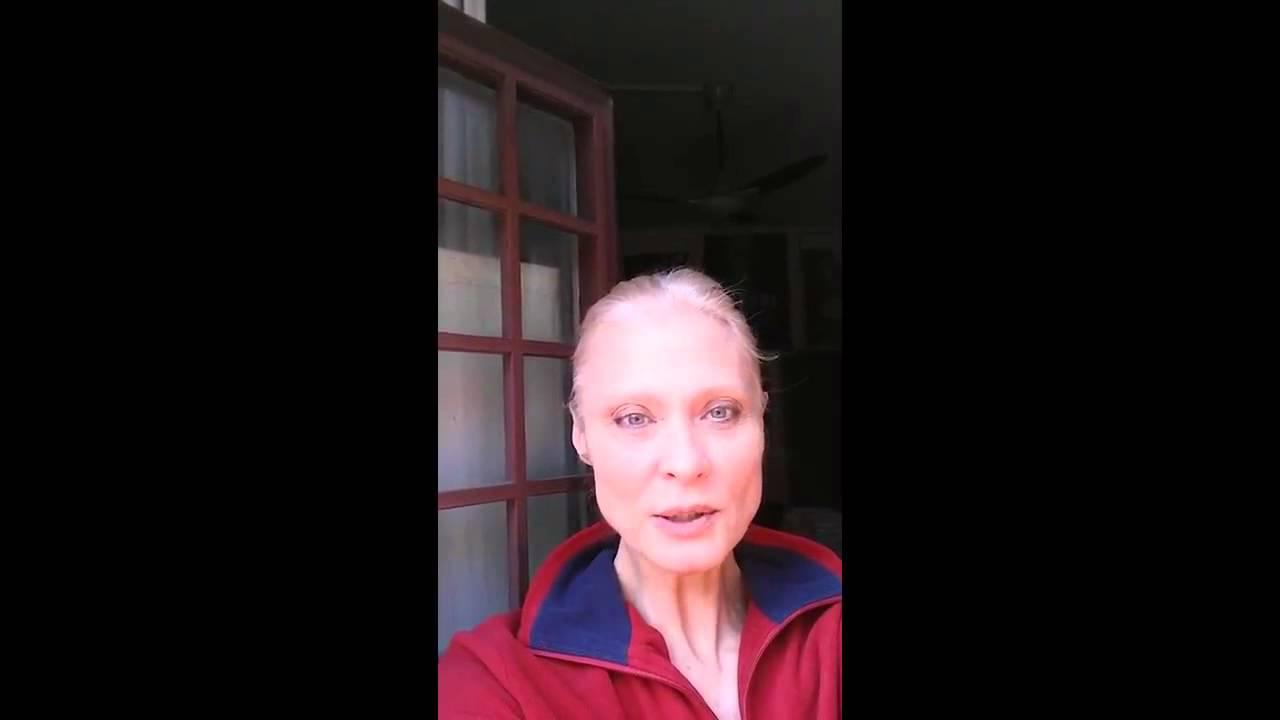 Isabel Russinova nude (53 fotos) Selfie, 2019, braless