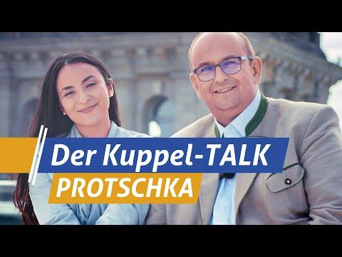 protschka-und-seine-lieblingsrolle-im-theater-|-kuppeltalk