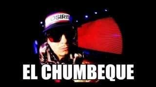 EL CHUMBEQUE FEAT. BUBASETA - HOLA MAMMY (TEMA INEDITO)