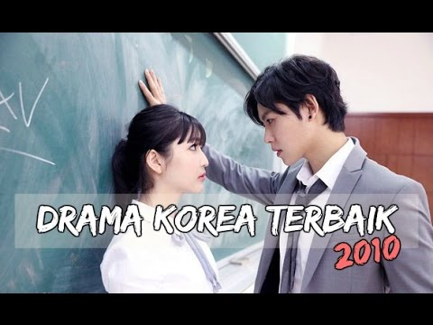 Highest rating korean drama since 2000