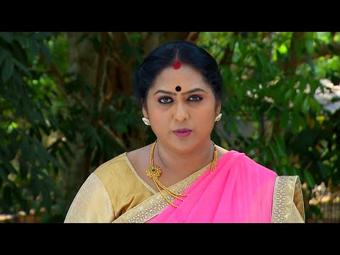 Bhagyajathakam April 04,2019 Mazhavil Manorama TV Serial