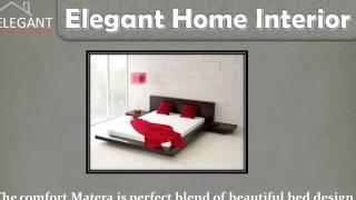 Luxury Furniture Manufacturer in Kirti Nagar