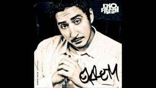 Eko Fresh-EKREM Intro