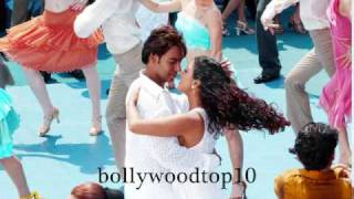 Bollywood Top 20 Songs of 2008 (Part 1 of 4) 20-16
