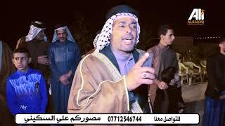 هوسات  سعد الخفاجي و حسين المطوري و حسين البديري افراح ابو عماد الناشي