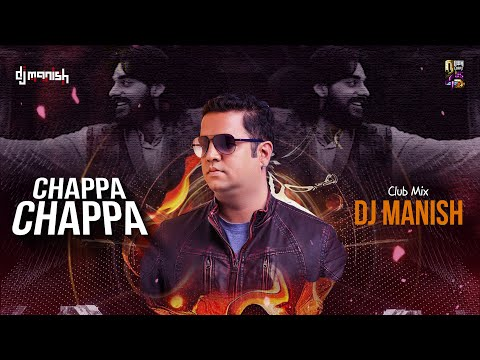 chappa-chappa-|-club-mix-|-dj-manish