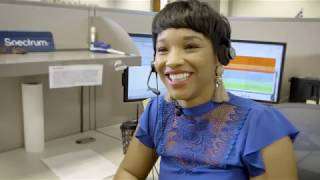 A Day In the Life: Outbound Telemarketing Sales Representative