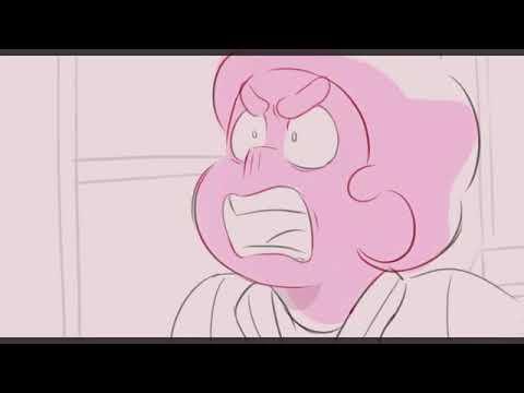 Steven Universo  Comprido