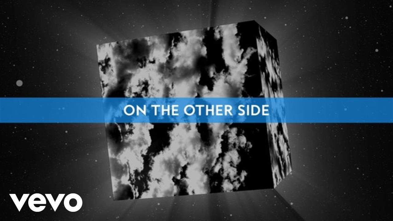 Moments of Truth: A Tour of the the Other Side