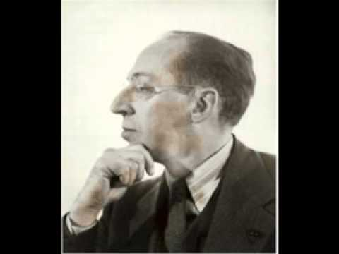 Aaron Copland - Billy the Kid