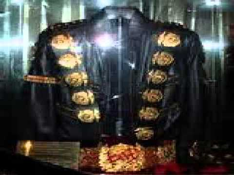 Jackson 5 - ABC HQ + mp3 download link