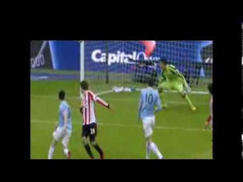 Man city vs Sunderland 02-03 2014 | samir nasri HD | 2014