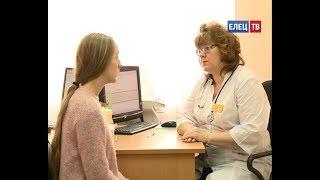 «Бережливая поликлиника» улучшит качество и доступность медицинской помощи
