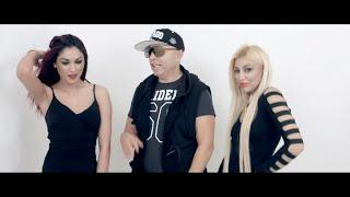 Nicolae Guta - Sunt mare golan [oficial video 2017] hituri
