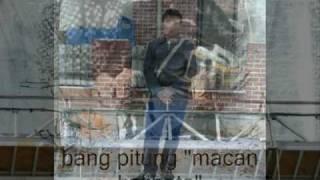 """memory ansan 2008 thks banget bwat sohib""""gw slama di korea....moga""""aje persahabatan kite kaga putus nyampe di tanah air tercinta """"INDONESIA"""" by PITUNG ..."""