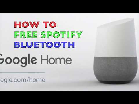 bluetooth-now-working-click-link-that-appears-at-the-start-free-spotify-still-not-yet