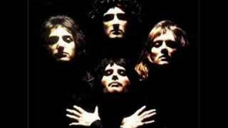 Queen-Get Down Make Love(Vocals Only)