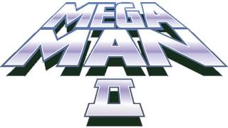 Flash Man (Unused Mix) - Mega Man 2