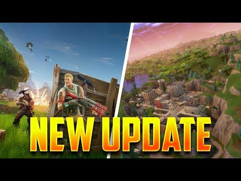 FORTNITE |NEW CHARACTER  1# PLAYER  IN THE WORLD [JK] (INTERACTIVE STREAMER)
