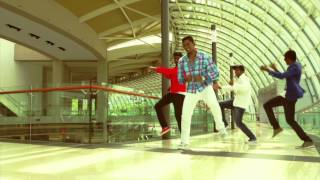 En Uyire Baby Girl song from MPM | Singapore Fan Made Video