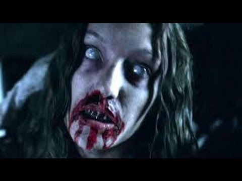 DARK SIGNAL Trailer Horror, Thriller 2017 YouTube - YouTube