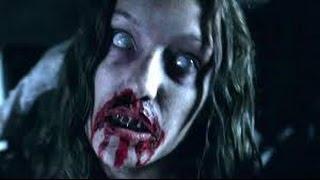 DARK SIGNAL Trailer Horror, Thriller   2017   YouTube
