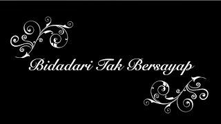 [MUSIC ONLY/KARAOKE] Bidadari Tak Bersayap - ANJI Mp3