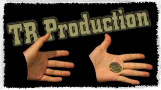 The best coin production - TR Coin Production by Juan Fernando