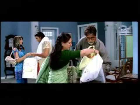 Viruddh - Bhooli Bisri