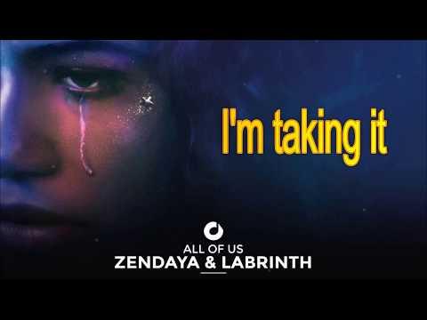 zendaya-and-labrinth---all-for-us---lyrics---euphoria-2019