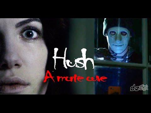 Hush a Morte