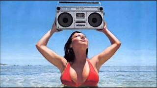 House Mix # 43 - Disco Funky Oldschool Underground Party