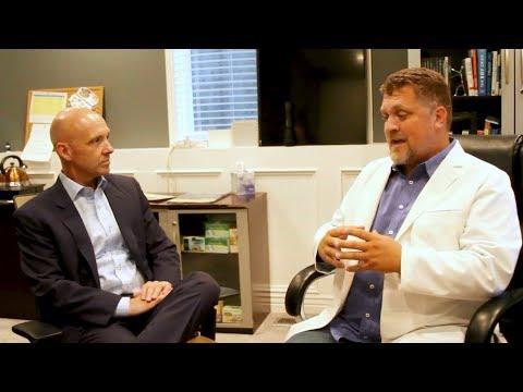 activz---entrevista-de-linq-(david-brown-y-dr-brett-earl)