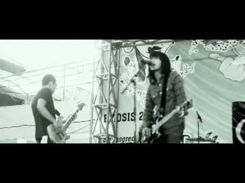 C54-Rival (Live)