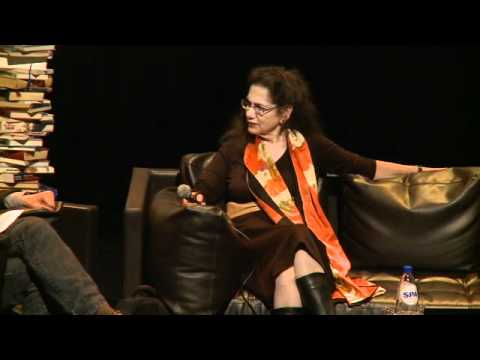 Susan Neiman over 'Reclaiming Moral Idealism'