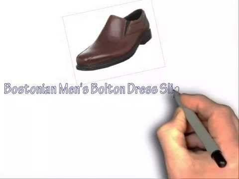 Comfortable Dress Shoes For Men Most Comfortable Mens Dress Shoes