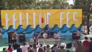 東京カランコロン - ハートフルホット