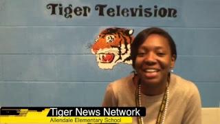 Allendale Elementary School TNN (11/14)