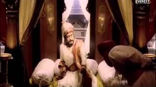 Powada   Official Full Video Song   Me Shivajiraje Bhosale Boltoy Lyrics