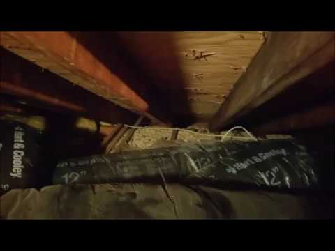 indoor-air-testing-asbestos-video