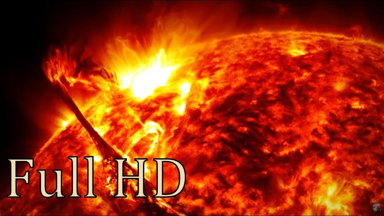 NASA SDO Year Amazing Images Of The Sun YouTube - 30 amazing photos ever taken nasa