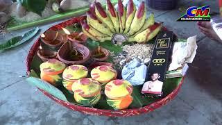 Sonali  Pijush Wedding Part1