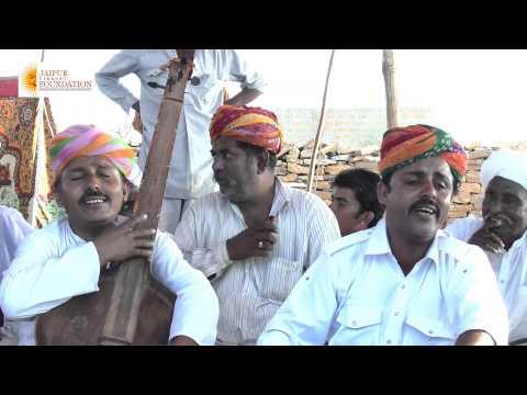 Barkat & Jalal Lava - Safal Kamai Maharaj Bharathari