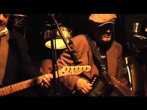 Cajun Hurricane  (All Star Revu) -  Cajun Moon