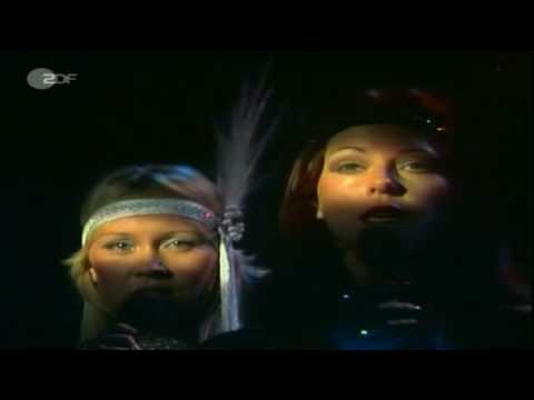 ABBA-Money,Money,Money