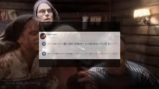 """Оштрафовали по статье """"Экстремизм""""за скриншот из фильма (Иркутск)"""