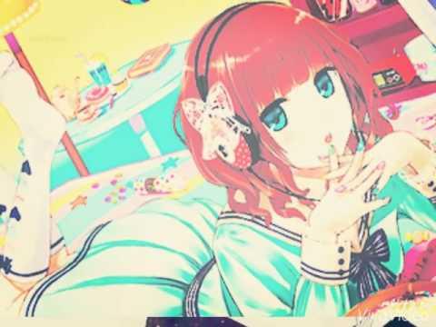 Anime tumblr