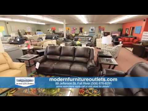 Modern Furniture Fall River Ma