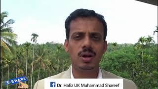 ബ്രൗൺ റൈസ് അഥവാ നെല്ലുത്തരി/കുത്തരി ആരോഗ്യത്തിന് ഏറെ ഗുണകരമാണ്  malayalam health speech
